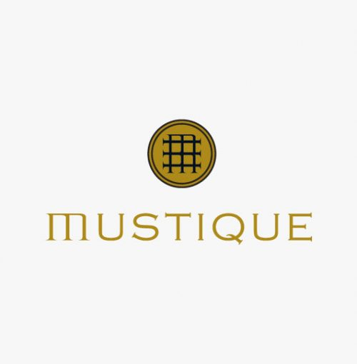 booking-by-mustique